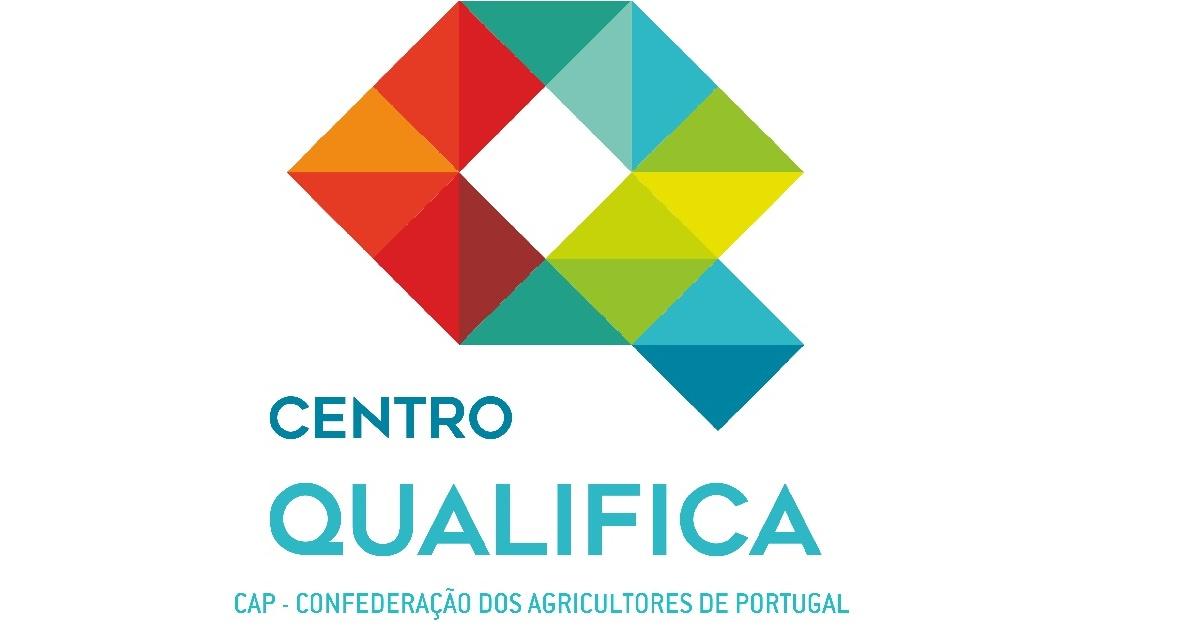 Centro Qualifica da CAP